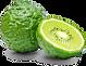 logo citron kiwi.png