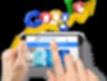 main +google référencement.png