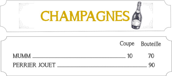 CHAMPAGNES.png