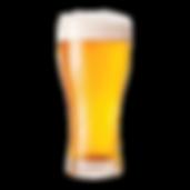 le-verre-a-biere-ideal-removebg-preview.