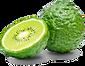 logo citron kiwi_edited.png
