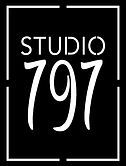 studio797-logo.jpg