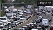 Paris Embouteillage.jpg