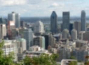 Centre-ville_4.jpg