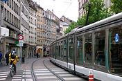 Tramway Strasbourg.jpg
