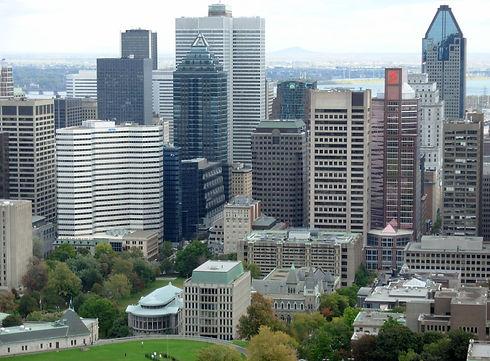 Centre-ville_16.jpg