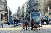 Tramway Bordeaux.jpg