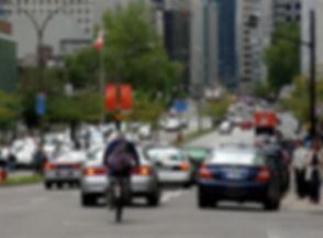 Circulation automobile_7.jpg
