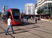 Tramway Casablanca.jpg