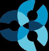 APCIQ-logo-FR_edited.png