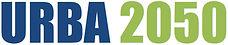 Logo URBA 2050.jpg