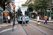Tramway Grenoble.jpg