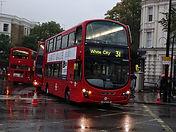 Londres transport collectif.jpg
