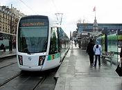 Tramway Paris.jpg