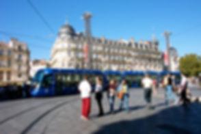 Montpellier 083.jpg