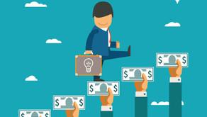 Rating MCC: il modulo economico-finanziario
