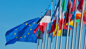 Italia: nuovo taglio Ue alle stime sul Pil