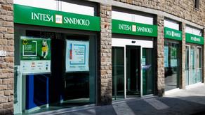 Intesa Sanpaolo intensifica gli investimenti nel digitale