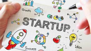IP-UP : aiuterà le PMI a tutelare le proprie idee