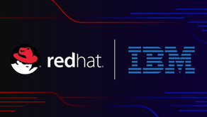 Ibm: acquista Red Hat per 34 mld $