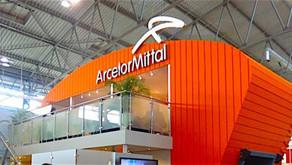 Ilva: tensioni dopo accordo con ArcelorMittal
