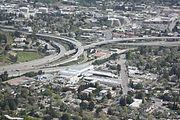 freeway-109020_1920.jpg