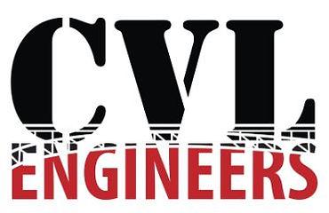 CVL Logo from website.JPG