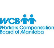 WCB Manitoba.jpg