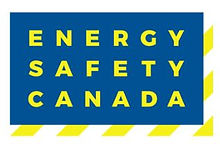 Energy Safety Canada.JPG