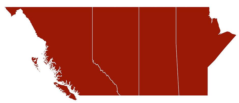 Western Canada.JPG