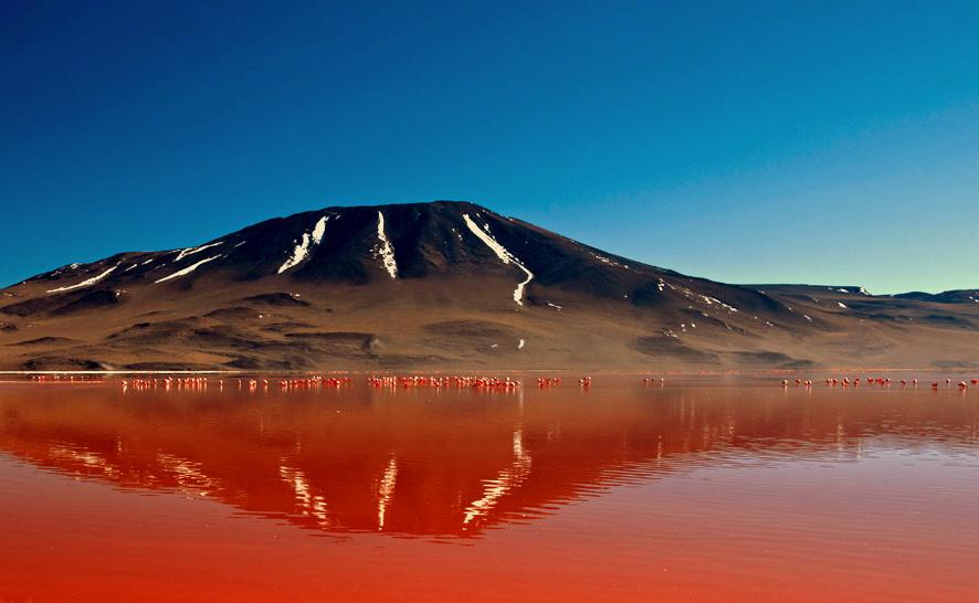 lago natron.jpg