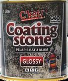 Candi Glossy.png