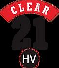 logo clear 21 HV.png