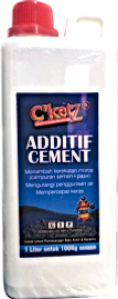 additive cement.png