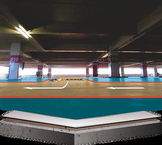 Parking area floor coating.png