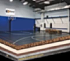 basket sport flooring.png