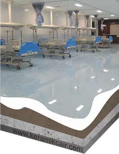 hospital flooring RSAL.png
