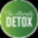 logo detox.png