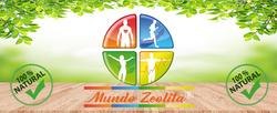 ZEOLITA_pequeño_fondo_face
