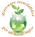 envase reciclable.png