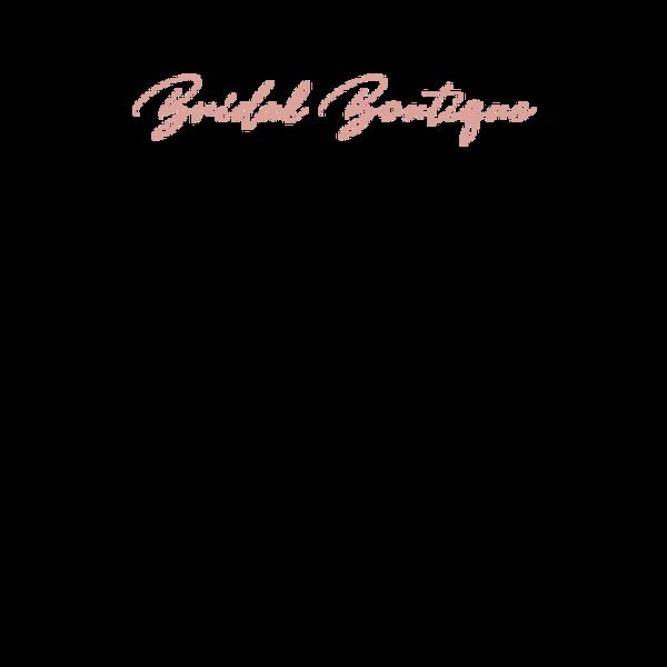 Bridal Boutique-2.png