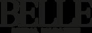 belle-logo.png