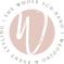 TSWB-Primary-Badge-Icon-LARGE.png