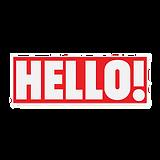 hello+magazine+logo+1.png