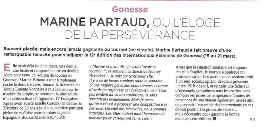 MARINE PARTAUD - TENNIS INFO.JPG