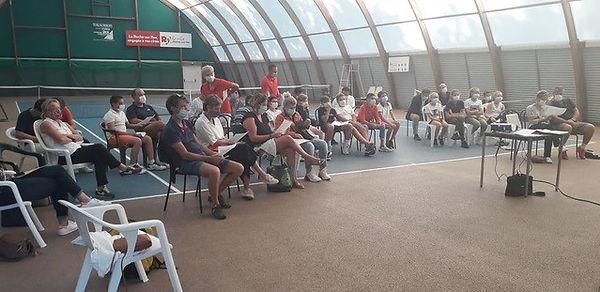 classe tennis.jpg