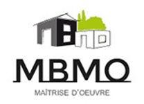 MBMO.jpg