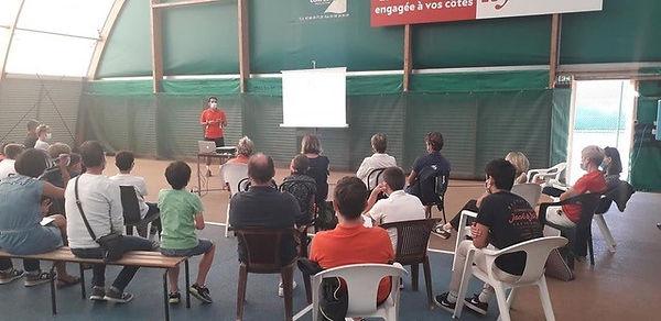 classe tennis1.jpg
