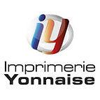 IMPRIMERIE YONNAISE.jpg