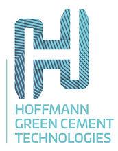 Logo Hoffmann simple.jpg